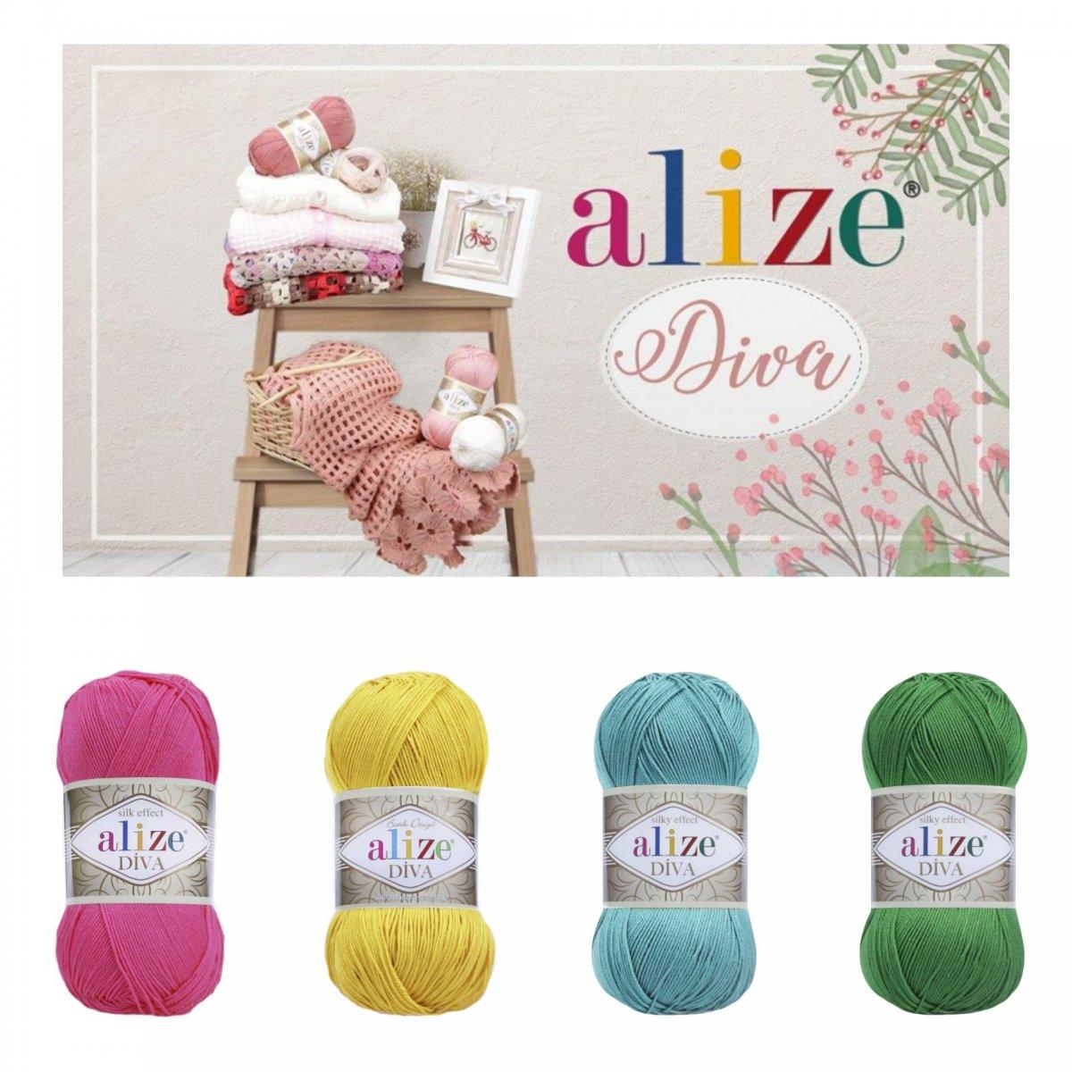 Alize Puffy ile Kolay Dekoratif Paspas Yapımı - Easy & Decorative ... | 1200x1200